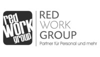 Redworkgroup-Schmal-Partner
